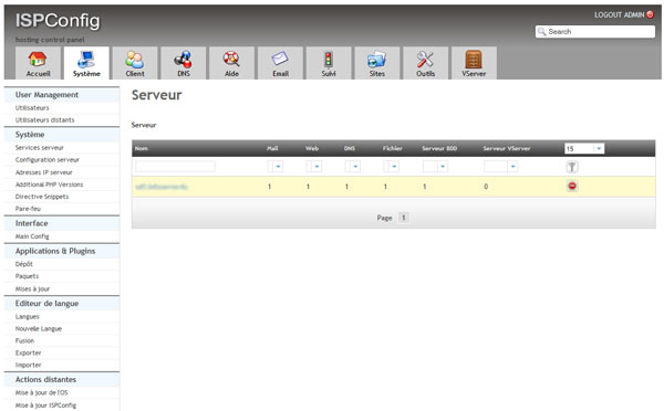 Page-systeme-ISPConfig